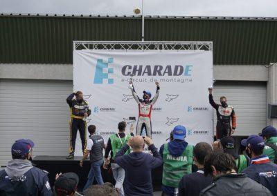 podium_team_robineau-1024x683